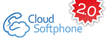 Acrobits Introduces the Ground-breaking Cloud Softphone 2.0 to...