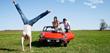 Online Auto Insurance Quotes for Car Rental Coverage!