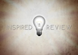 Inspired Review Continues Expansion Of Document Review Services Into...