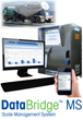 METTLER TOLEDO Introduces Vehicle-Scale Software for Large and Growing Businesses