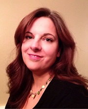 Image of Erika Youmans, VeraCore's Director of Client Services