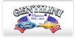 Gentilini Motors Announces Holiday Sales Event and Benefit Drive