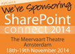 SharePoint Connect 2014
