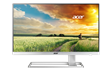 Acer S277HK: World's First 4K2K Ultra HD Monitor Equipped with HDMI...