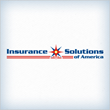 Insurance Solutions of America Unveils Its New Custom Virtual...