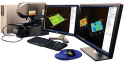 Michelman Digital Imaging Technology