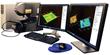 Investment in Digital Imaging Technology Improves Problem Solving...