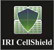 IRI CellShield Brings Data Security to Sensitive Data in Excel...
