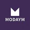www.modaym.com