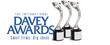 Cranium 360 Receives Davey Award for Community Hospital Gala Design