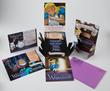 The Community Hospital Annual Gala invitations