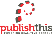 PublishThis is the industry's most advanced content monitoring and discovery platform for businesses.