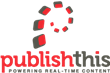 PublishThis Adds Leading Content Marketing and Strategy Expert Robert...