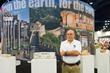 Architects View 2,000 Years of Brick History at recent 2014 TSA...