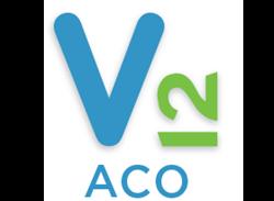 V12 ACO App on Salesforce