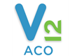 Virsys12 Launches V12 ACO on Salesforce AppExchange, the World's...