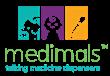 Medimals™ Revolutionizes the Way Caregivers and Children Address...
