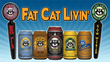 The Fat Cat Beer Company Expands Into D.C.