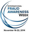 Lowers Risk Group Supports the ACFE's Fraud Awareness Week with New...