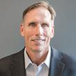 9Lenses Names John Daut Chief Revenue Officer