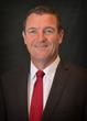 Sean Fadden, Director of National Accounts & System Design, Micro Matic USA, Inc.