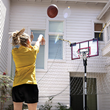 Announcing New Version of the SKLZ RAPID FIRE Basketball Return System
