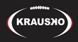 Krausko Sports