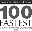 Medical Scribe Systems has been ranked among the 100 Fastest Growing Private Companies in Los Angeles County by the Los Angeles Business Journal!