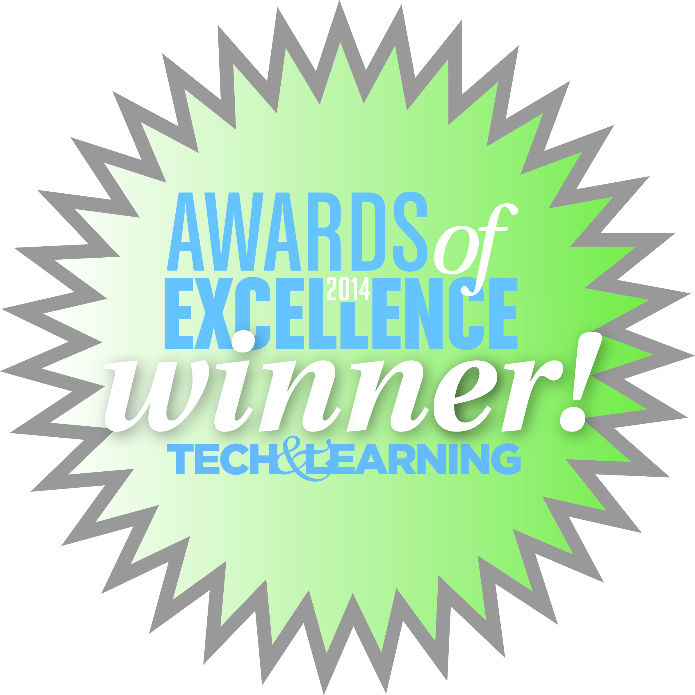 "Stem School Of Excellence: Nepris Wins Awards Of Excellence For ""Outstanding"