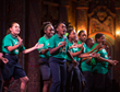 Scholarship Students Dazzle Donors at the Step Up For Students'...