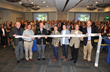 Goodwill Manasota celebrates grand opening of corporate campus