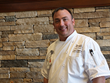 Llanfair Retirement Community Hires Executive Chef