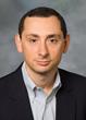 Mikhail Kosiborod, M.D., Saint Luke's Mid America Heart Institute