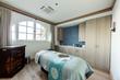 Santa Catalina Island Company Unveils First-Ever Resort Spa on...