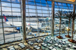 ENR California Recognizes HNTB-designed Terminal Expansion as Best...