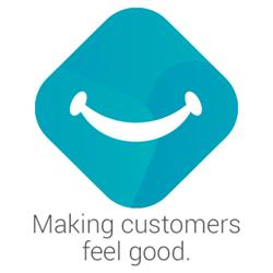 Ifeelgoods Gifting App