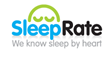 SleepRate Releases First Mobile App for Night Owls