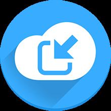 mail2Cloud Save & Share