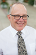 Dr. Stephen C. Snitzer Extends Laser Gum Disease Treatment Services to St. Louis, MO Residents