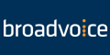Broadvoice Announces Complimentary Color Phone Promotion for All...