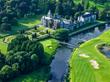 Adare Manor Castle & Golf Resort