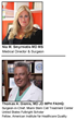 The Miami Stem Cell Treatment Center Announces Adult Stem Cell Public Seminars in The Villages, Florida