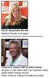 The Miami Stem Cell Treatment Center Announces Adult Stem Cell Public Seminars in Orlando, Florida