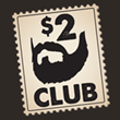 2DollarBeardClub.com Releases Highly Anticipated Beard Oil