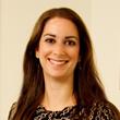 Bucks Family Lawyer Elizabeth J. Fineman Named to Ten Leaders Under 45
