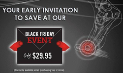Bunion-Bootie-Black-Friday-Promotion