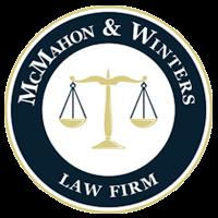 lancaster pa divorce lawyers