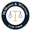 New Law Regarding Criminal Records Coming - McMahon & Winters Law Firm Poised To Assist Clients