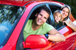 Comparing Insurance Quotes Online Is An Opportunity for Finding Low...