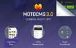 MotoCMS 3.0 to Be Launched by MotoCMS
